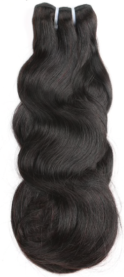 Super-double-drawn-body-wave-natural-color